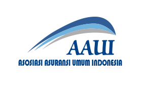 Asosiasi Asuransi Umum Indonesia