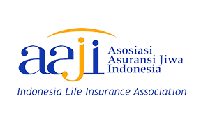 Asosiasi Asuransi Jiwa Indonesia