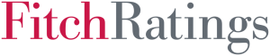 Logo Fitch Rating