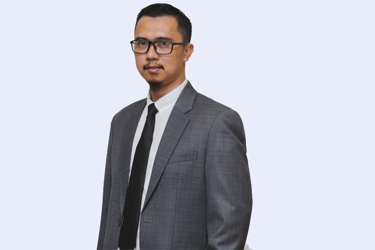 Yan Mulyana