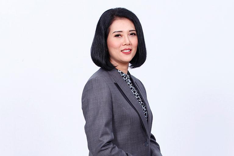 Tamara Arista