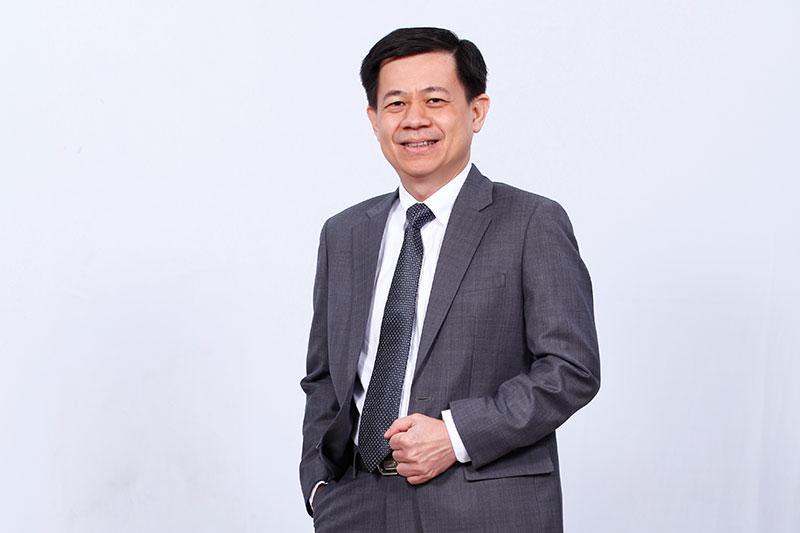 Yanto Jayadi Wibisono
