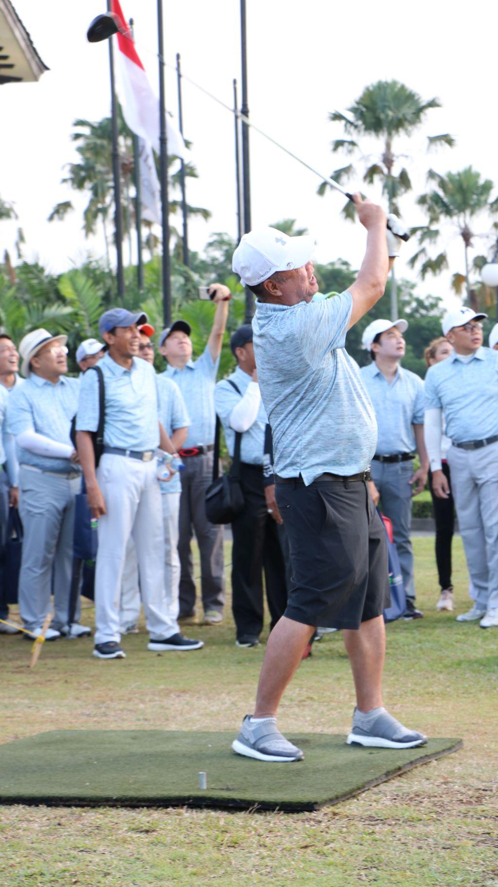 turnamen-golf-marein-akhirian-rangkaian-acara-hut-marein-ke-65