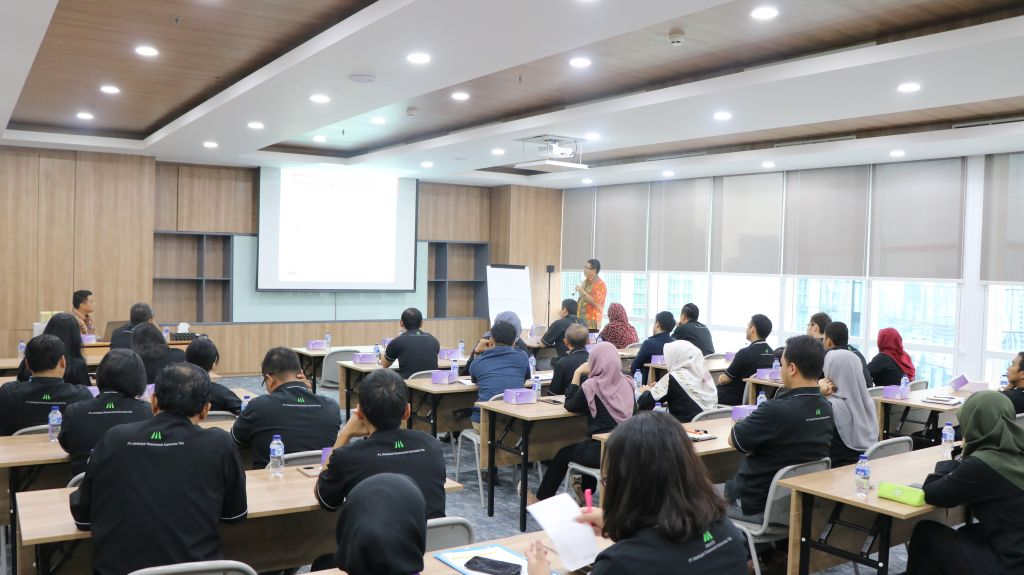 MLC-held-contract-drafting-training