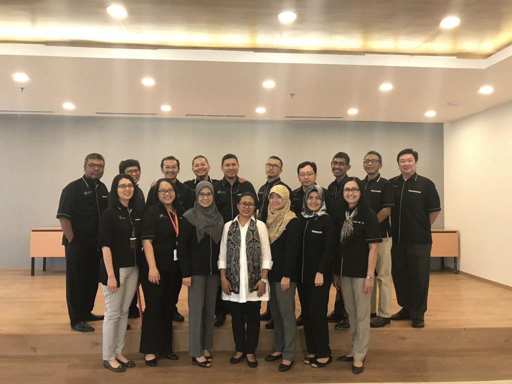 tingkatkan-kemampuan-presentasi-bersama-foster-bridge-indonesia