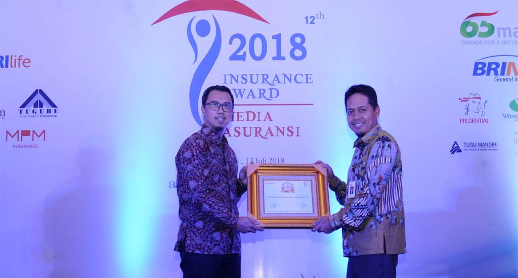 marein-raih-best-reinsurance2018