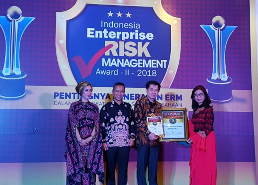 marein-peringkat-i-indonesia-enterprise-risk-management-2018