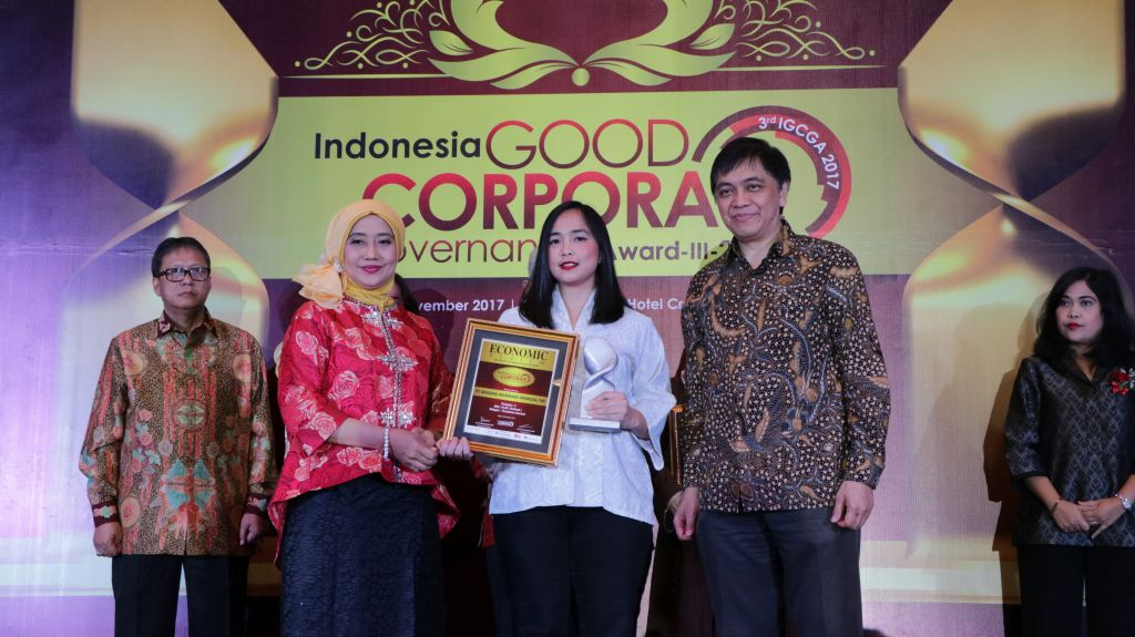 marein-raih-gcg-award-2017