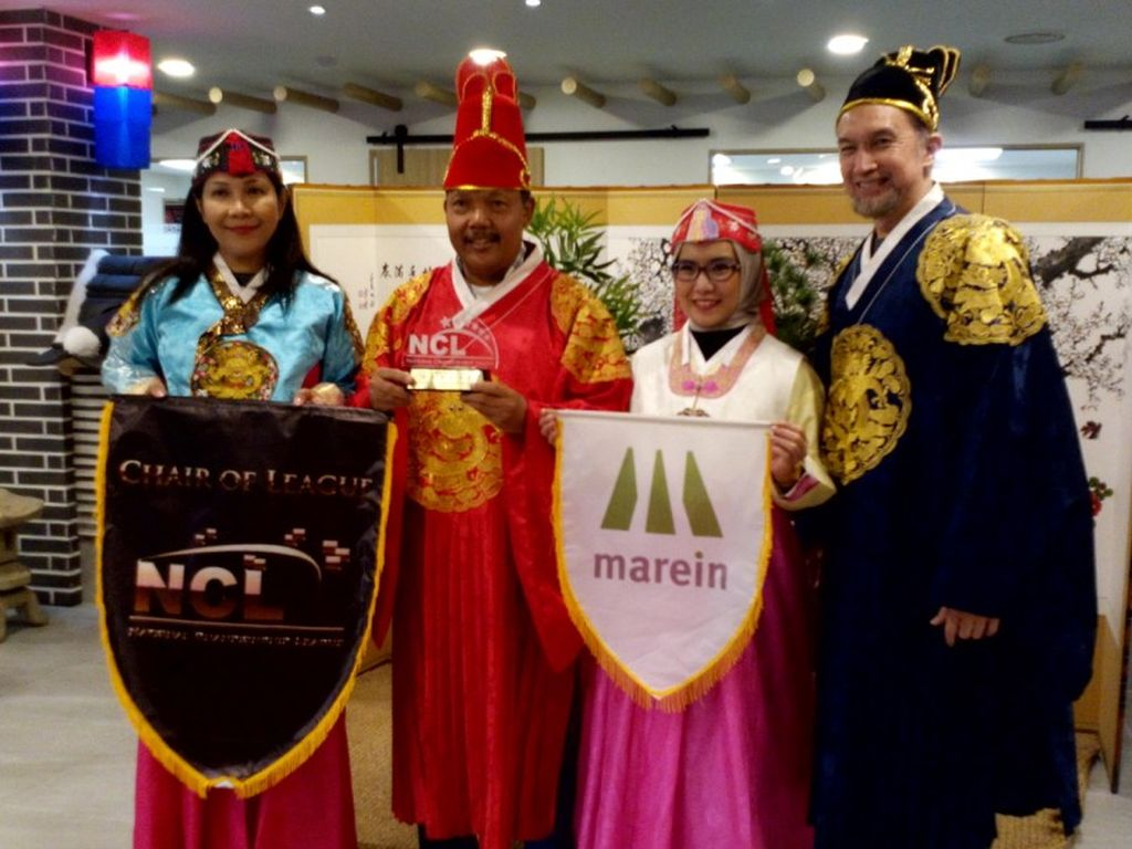 marein-raih-penghargaan-islamic-finance-award