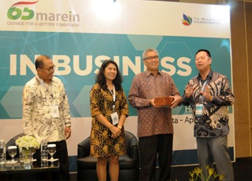 marein-adakan-seminar-ethics-in-business